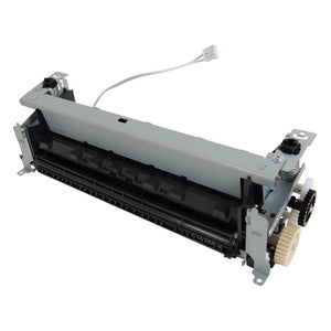 Genuine HP Fuser Unit RM1-8780-000 for LaserJet Pro 200 Color MFP M276nw, M251nw