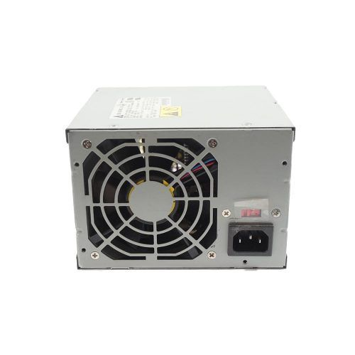 IBM 250-Watts Power Supply for SurePOS 700 99Y1406