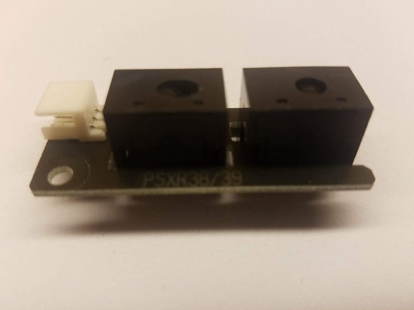FOR LEXMARK X850 Sensor Platen Length Aps 2 40X2320