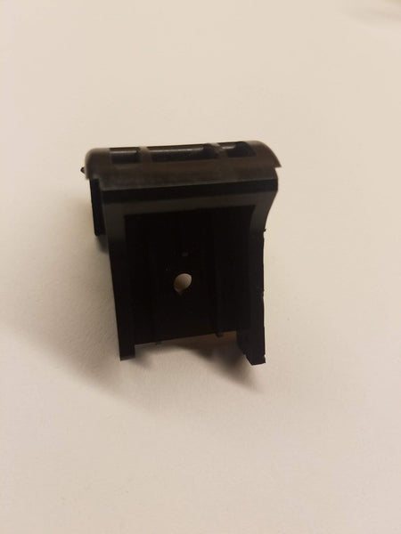 Genuine OEM Lexmark 40X2778 Left Stop Part