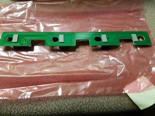 Lexmark 40X1117 RFID Assembly Printer Part Excellent Quality