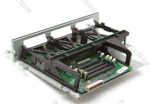 HP Main Logic Formatter Board Assembly for LaserJet 8100 C4107-67901