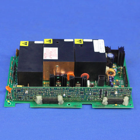 XEROX High Voltage Power Supply 8850/510 105E15364