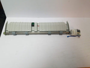 Genuine Lexmark Part 40X1025 Frame Assembly, Carrying Excellent Quality