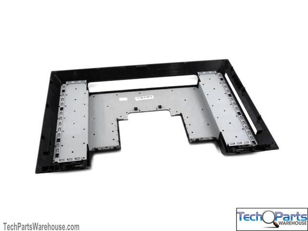 Lenovo -COVER ASM REAR COVER 45K6432