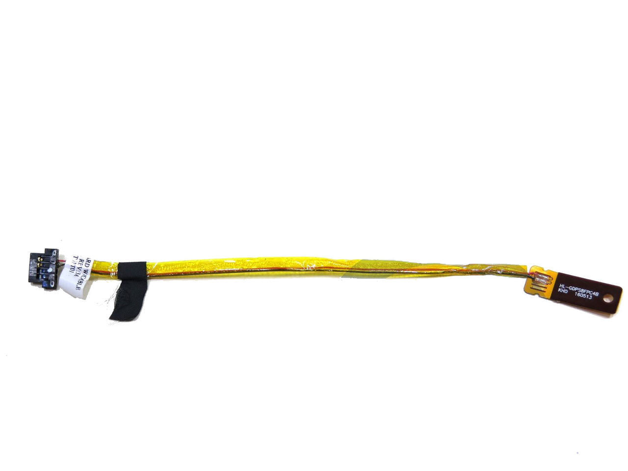 Lenovo -CT CABLES INTERNAL 01AV631
