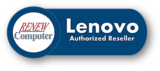 Lenovo -CL WIRED LAN ADAPTERS 20200558