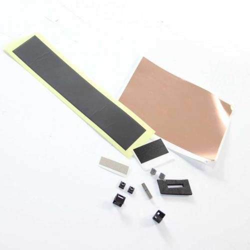 Lenovo -MISCELLANEOUS PACK LCD 01AW986