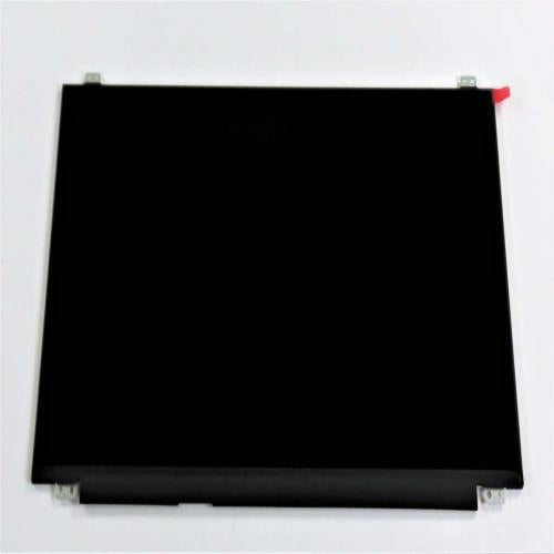 Lenovo -DISPLAY DUMMY15.6FHD IPS AG SL 02DD009
