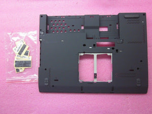 Lenovo -ASSEMBLY LOWER CASE WLABEL 04Y2090