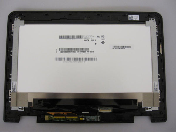 Lenovo -LCD TOUCH SCREEN PANEL 00UP235