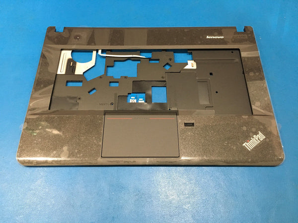 Lenovo -LAPTOP KEYBOARD BEZEL 04X5684
