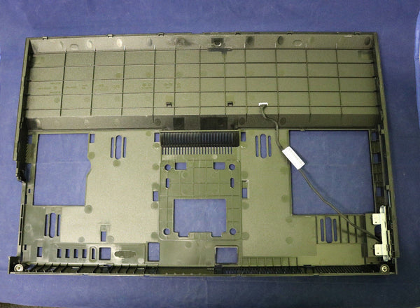 Lenovo -ASSEMBLY BACK COVER,M910 01EF857