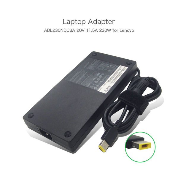 Lenovo -AD AC ADAPTERS 00HM626