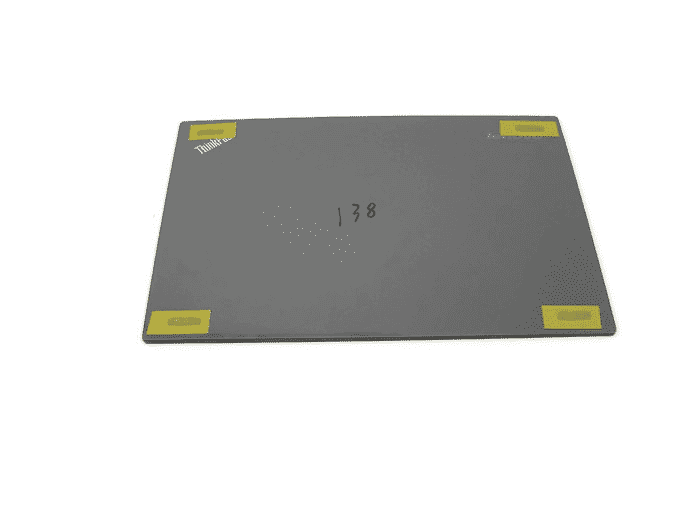 Lenovo -LCD BACK COVER 04X5457