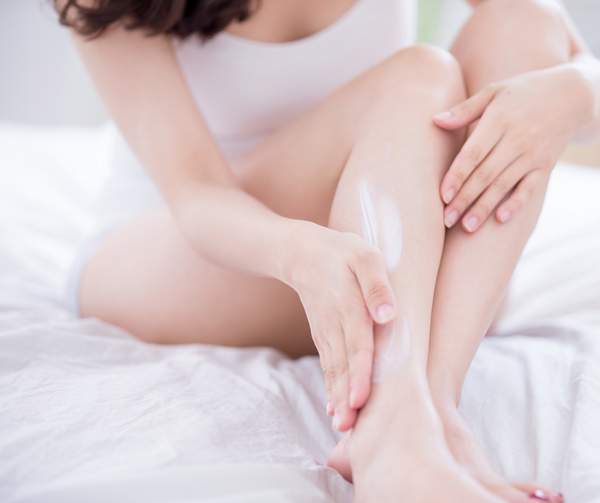 10 Moisturizing Myths, Fact or False?