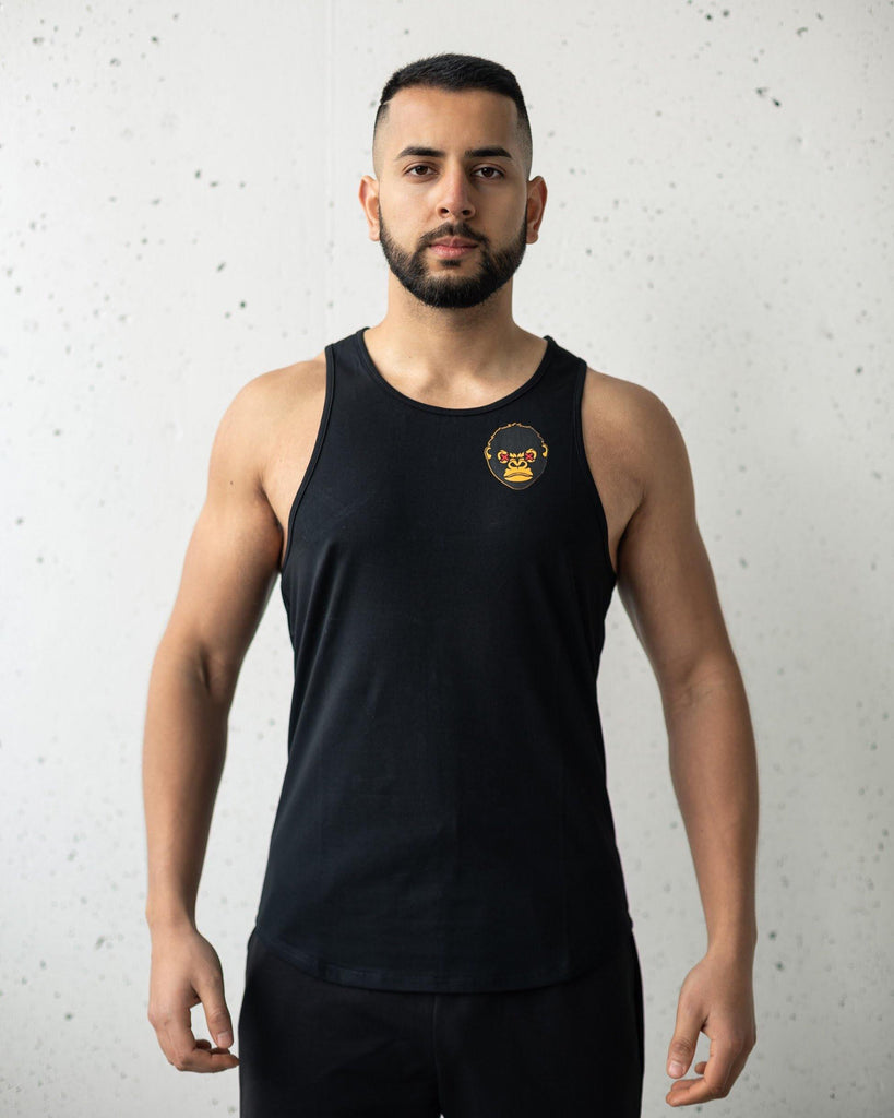 Primal Tank Tops - Ape-X Apparel