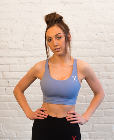 Vital Sports Bra - Ape-X Apparel