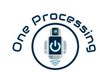 One processing