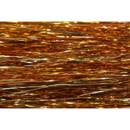 FF Classic Tinsel Flash  Gold