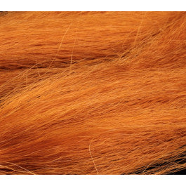 Slunky Fibers Orange