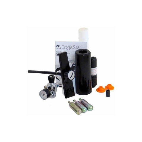 TBC50-ACC EdgeStar Mini Keg Beer Dispenser Accessory Kit