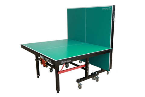 GARLANDO PRO INDOOR TABLE TENNIS TABLE