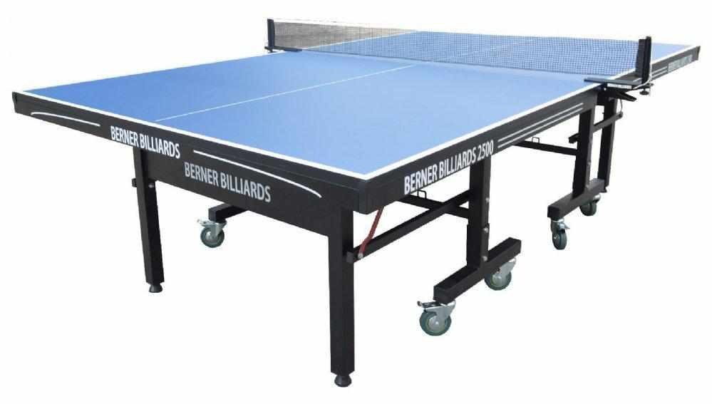 2500 Table Tennis Table