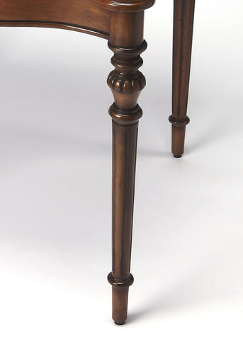 Image of BUTLER EASTWICK ANTIQUE CHERRY