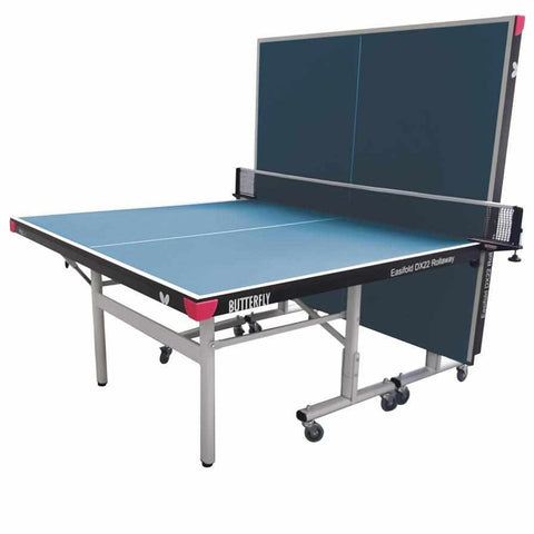 Image of Easifold DX 22 Table