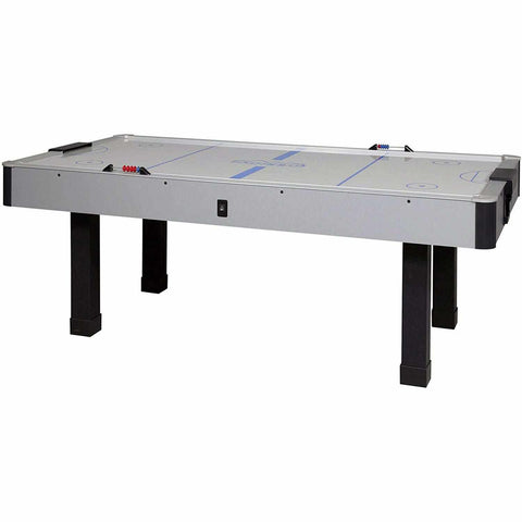 Image of Valley-Dynamo 7 foot Arctic Wind Air Hockey