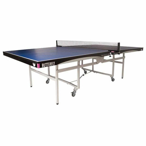 Image of Space Saver 22 Table