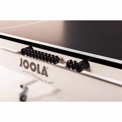 Image of JOOLA Drive 1500 Table Tennis Table with Net Set (15mm Thick)