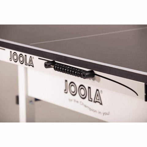 JOOLA Drive 2500 Table Tennis Table with Net Set (25mm Thick)