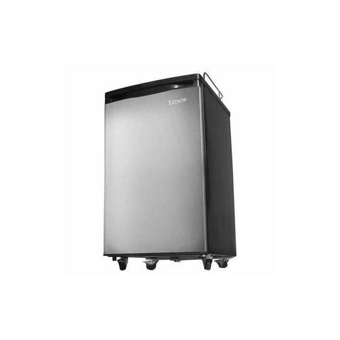 Ultra Low Temp Refrigerator for Kegerator Conversion