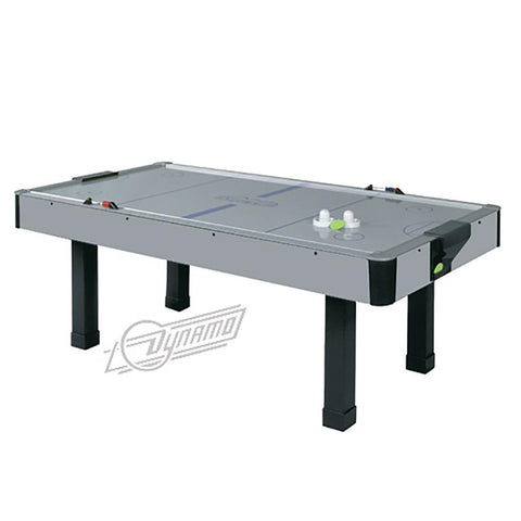 Dynamo Arctic Wind Air Hockey Table