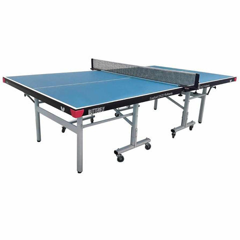 Easifold DX 22 Table