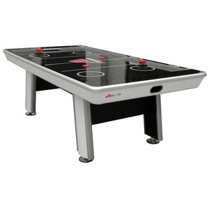 Avenger 8 Ft Air Hockey Table