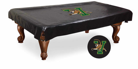 Vermont Billiard Table Cover