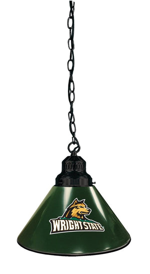 Wright State Pendant Light