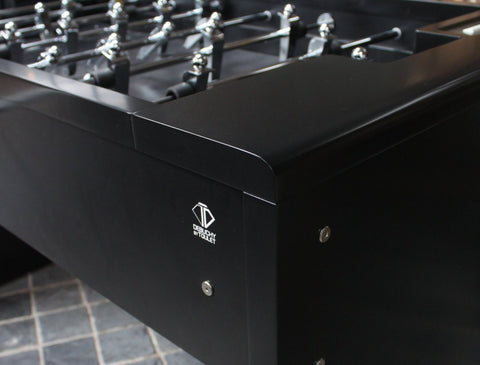 Image of T11 Foosball - Modern Collection - Debuchy by Toulet