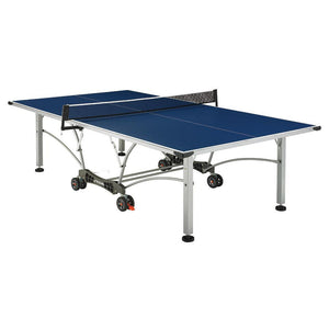 Baja Table Tennis Table