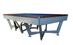 Eifel Pool Table - Competition Collection - Billards Toulet