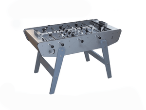 Classic Outdoor Foosball - Design Collection - Debuchy by Toulet