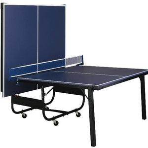 FlagHouse Premier I Table Tennis Table