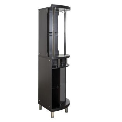 Home Source Corner Bar Unit with MOP DC04 MOP