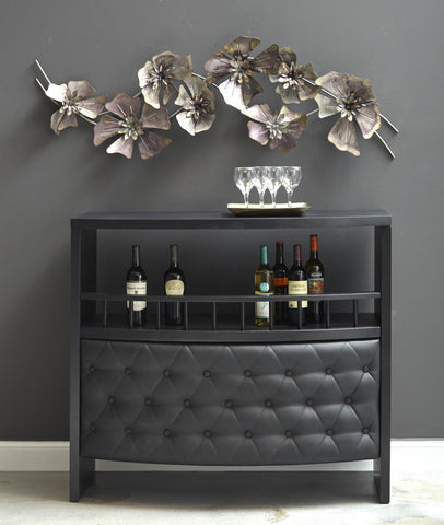 Image of Home Source Bar Table 12920