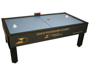 Shelti Home Pro Elite Air Hockey Table