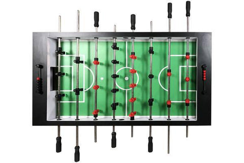 Alabama - Birmingham Foosball Table