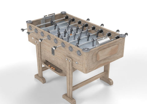 Image of Vintage Foosball - Vintage Collection - Debuchy by Toulet